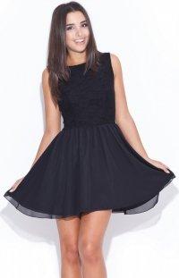 Katrus K007 sukienka