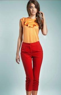 Nife SD05 spodnie