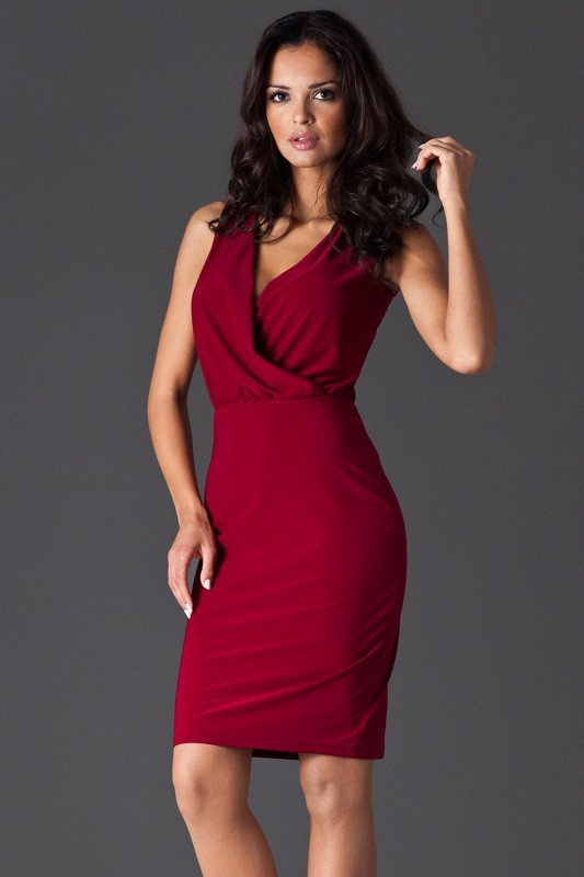 Figl 135 sukienka