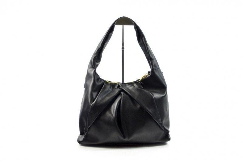 TOREBKA damska NOBO BAG 1400 czarna