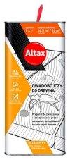 Altax Hylotox 5L owadobójczy preparat środek