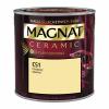 MAGNAT Ceramic 2,5L C51 Piaskowy Marmur