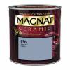 MAGNAT Ceramic 2,5L C56 Tajemnica Szafiru