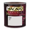 MAGNAT Ceramic 5L C29 Szary Piryt