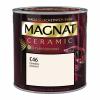 MAGNAT Ceramic 2,5L C46 Powabny Diament