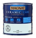 MAGNAT Ceramic Care 2,5L A58 Morski Tanzanit