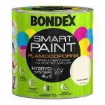Bondex Smart Paint 2,5L BEZOWA PIANKA