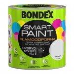 Bondex Smart Paint 2,5L MAŁY KSIĄŻĘ