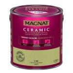 MAGNAT Ceramic 2,5L C40 Czysty Oliwin