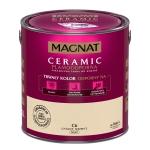 MAGNAT Ceramic 2,5L C 6 Lniany Nefryt
