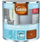Sadolin Dekor Lakierobejca 2,5L TEK drewna