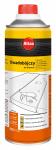 Altax Hylotox 0,45L środek owadobójczy preparat impregnat