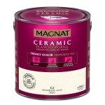 MAGNAT Ceramic 2,5L C2 Aksamitny Agat