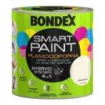 Bondex Smart Paint 2,5L CREME BRULEE