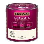 MAGNAT Ceramic 5L C 2 Aksamitny Agat