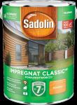 Sadolin Classic impregnat 5L KUKURYDZA 94 drewna clasic