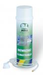 BOLL Odświeżacz Klimatyzacji 200ml Spray Środek Preparat