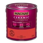 MAGNAT Ceramic 2,5L C52 Ognisty Karneol