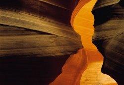 Fototapeta 184x127 1-603 Kanion Góry Skały Krajoibraz Przyroda Natura