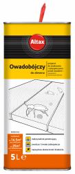 Altax Hylotox 5L środek owadobójczy preparat impregnat