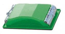 BOLL Klocek Szlifowania Ręcznego Szlifierski 165x85mm Kostka