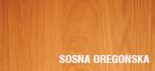 Bondex Satin Finish lakierobejca 0,75L SOSNA OREGOŃSKA ekstremalnie odporna na warunki atmosferyczne