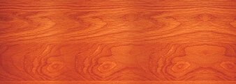 Drewnochron CEDR 2,5L Impregnat Extra drewna do