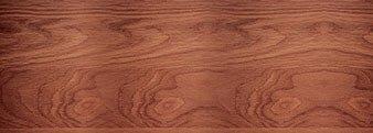 Drewnochron MAHOŃ 4,5L Impregnat Extra drewna do