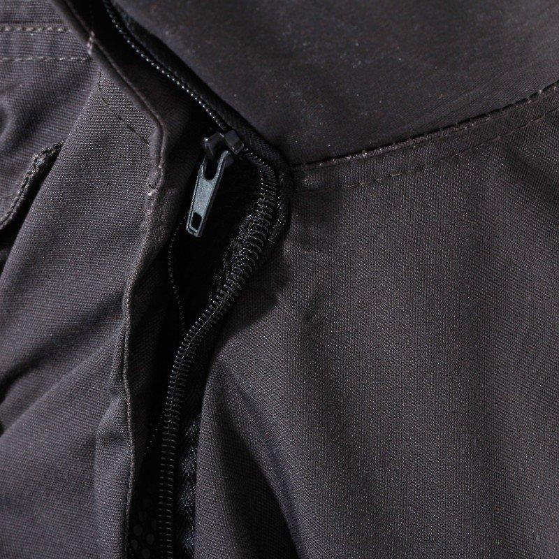 LAHTI PRO Bluza robocza ochronna 2L mocna wytrzymała