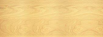Drewnochron SOSNA NATURALNA 9L Impregnat Extra drewna do powłokotwórczy