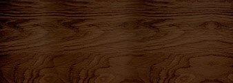 Drewnochron 2w1 Lakierobejca PALISANDER CIEMNY 10L drewna do