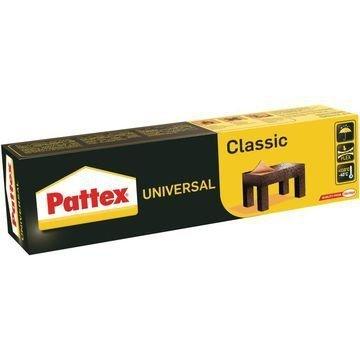 Pattex Classic Universal 50ml klej kontaktowy