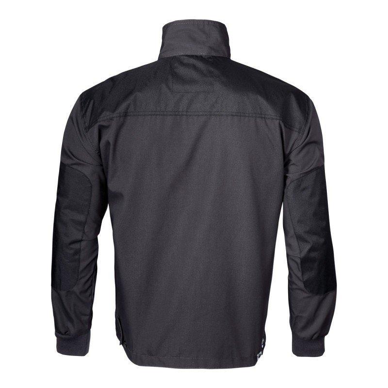 LAHTI PRO Bluza robocza ochronna XL mocna wytrzymała