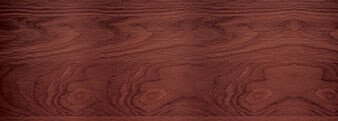 Drewnochron WIŚNIA JAPOŃSKA 0,75L Impregnat Extra drewna do powłokotwórczy
