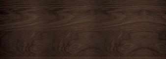 Drewnochron WENGE 9L Impregnat Extra drewna do powłokotwórczy