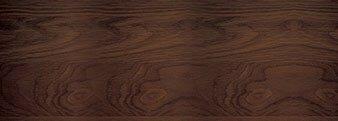 Drewnochron PALISANDER ŚREDNI 0,75L Impregnat Extra drewna do powłokotwórczy