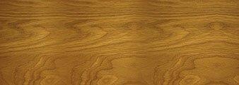 Drewnochron DĄB 9L Impregnat Extra drewna do