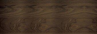 Drewnochron PALISANDER 0,75L Impregnat Extra drewna do powłokotwórczy