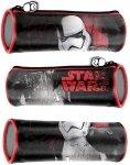 Star Wars Piórnik Tuba dla Chłopaka Szkolny Szturmowiec [STP-003]