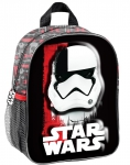 Star Wars Plecak 3D dla Chłopaków do Przedszkola Wycieczkowy [STO-503]