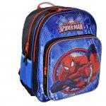 Plecak Szkolny Spider-Man Spiderman dla ucznia SPE-162
