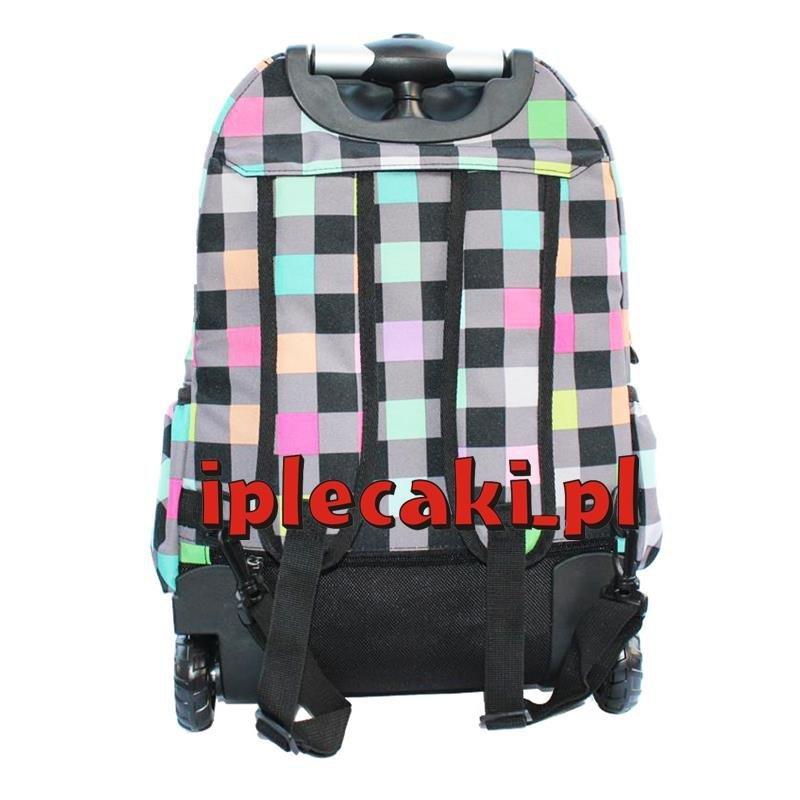0fcd6ab2a5f71 Plecak szkolny dla dziewczynki - COOLPACK CP – iplecaki.pl
