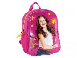 Plecak do Przedszkola Soy Luna dla Dziewczynki