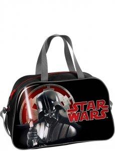 Torba Star Wars dla Chłopaka Sportowa [STY-074]