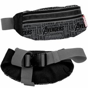 Avengers Nerka dla Chłopaka Saszetka Torba na Pas [AMAL-509]