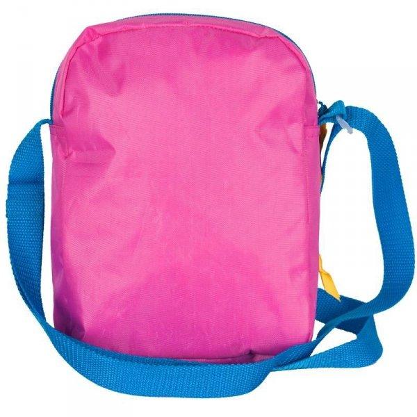 torebka dla dziewczynki frozen