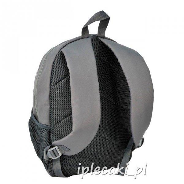 Zestaw Szkolny 2w1: plecak i piórnik Paso