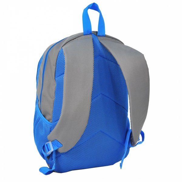 Plecak Miejski Szkolny Sportowy Młodzieżowy [84-179-4]
