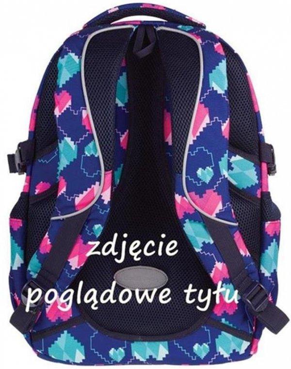 Plecak CoolPack Cp Szkolny Młodzieżowy [71765CP]