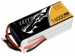 Akumulator Tattu 16000mAh 22.2V 15C 6S1P